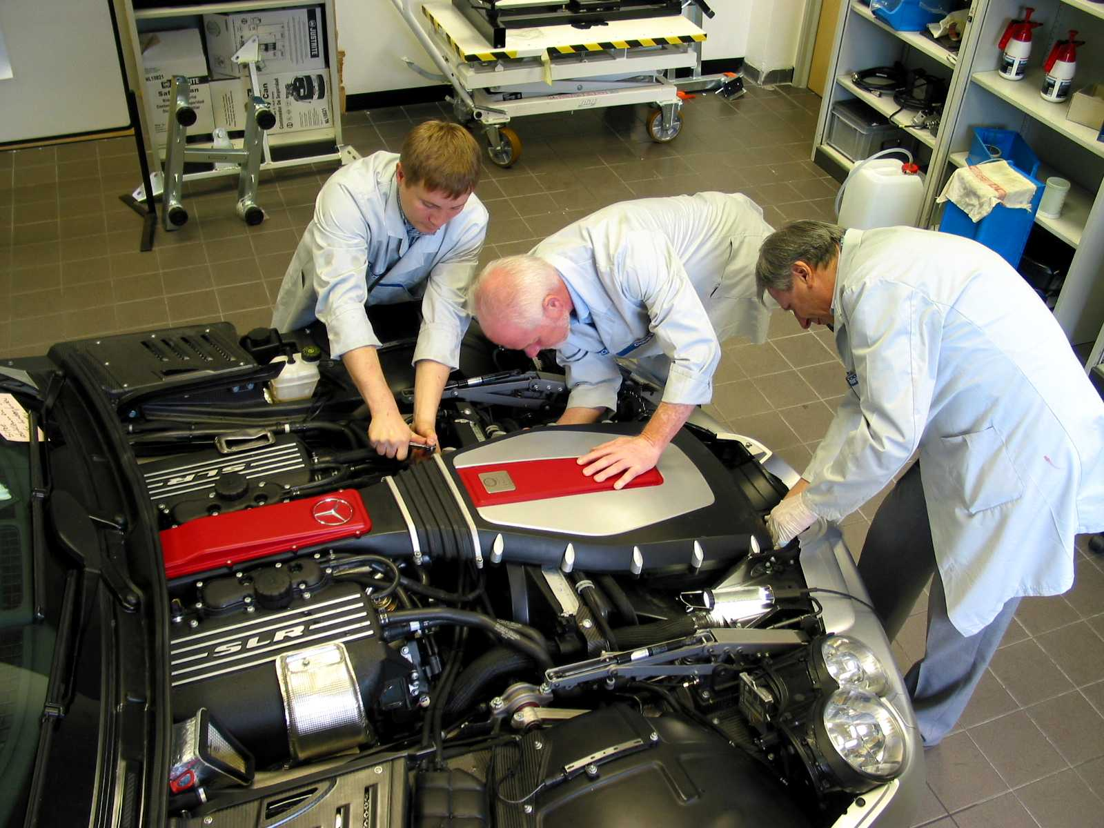 Mercedes benz staff capital for Mercedes benz of buckhead staff