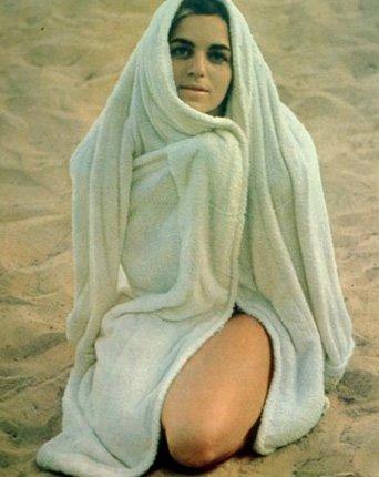 Pirelli 1964