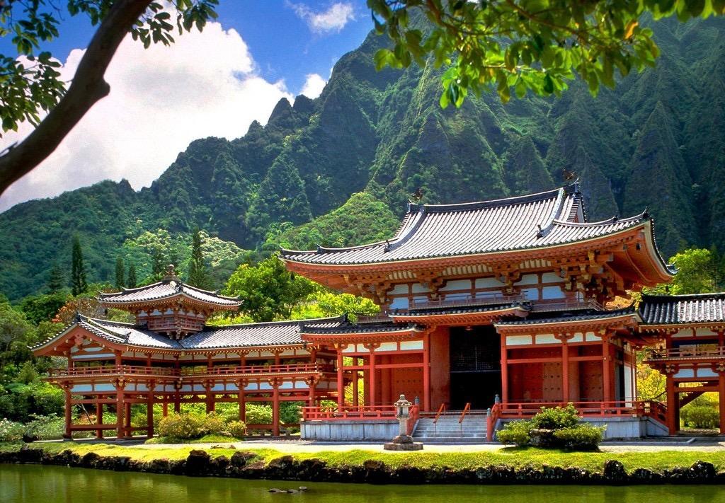 Стратагеми: китайські формули успіху
