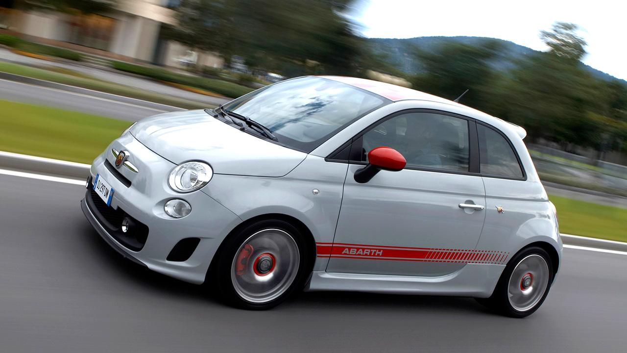 Сірий - 12 відсотків машин у всьому світі