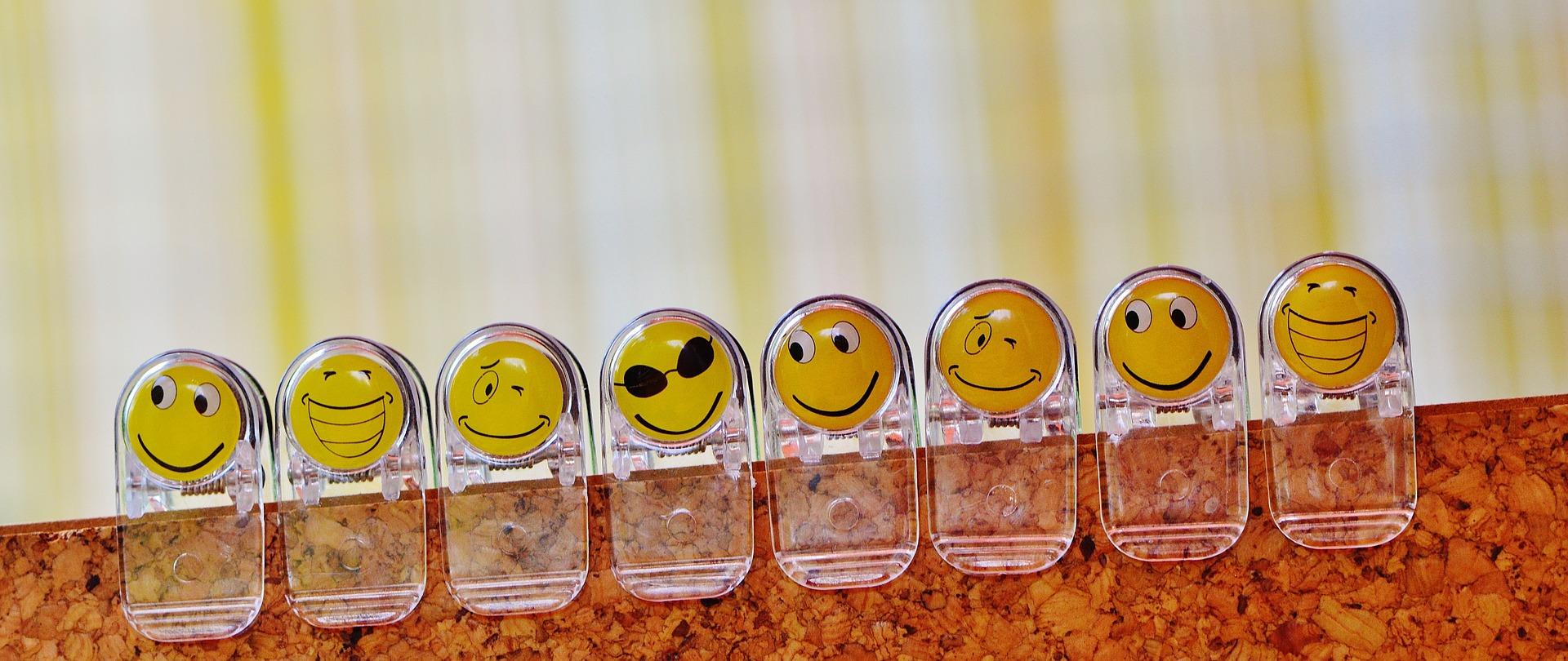 Емоції ваших співробітників розкриють їхню справжню мотивацію