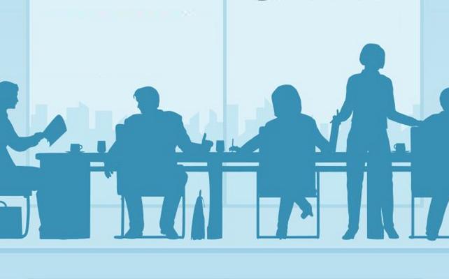 7 якостей кандидатів, які подобаються роботодавцям