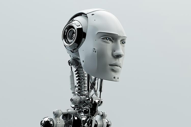 Консультант по роботам