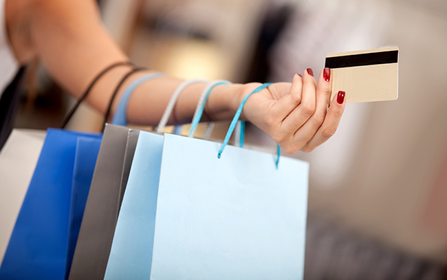 Чотири способи підвищити лояльність клієнтів