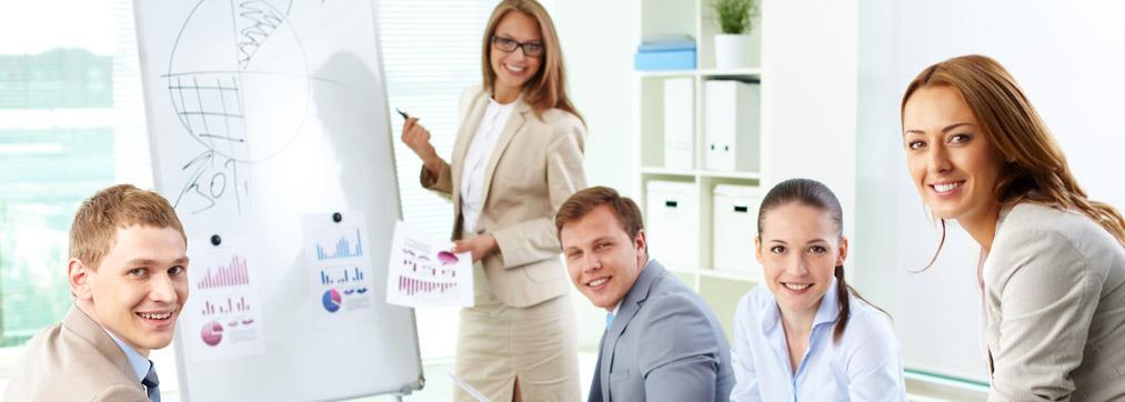 Трикутник СЗП: методика ефективного спілкування зі споживачами