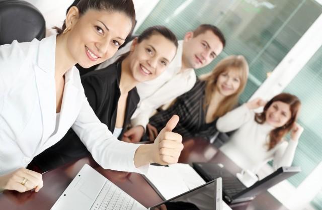 15 ідей для створення успішного відділу продажів