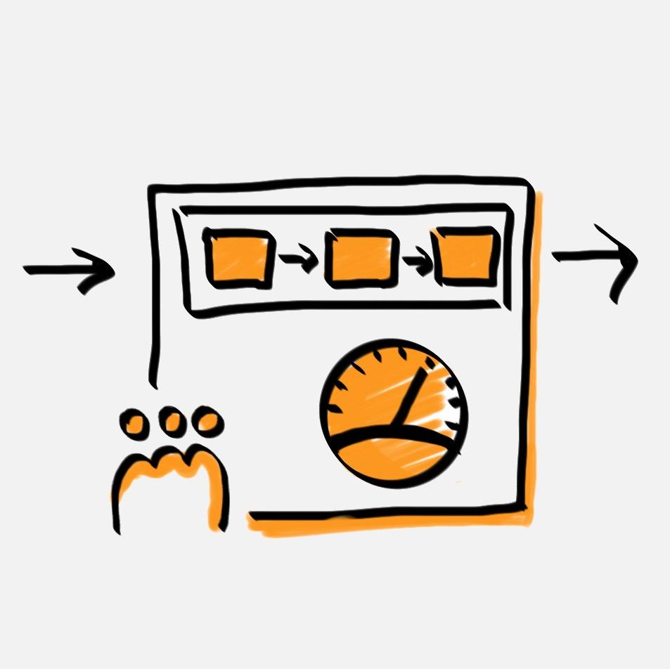 25 порад щодо поліпшення концентрації і працездатності