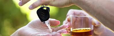 Збільшення штрафів за водіння у нетверезому стані