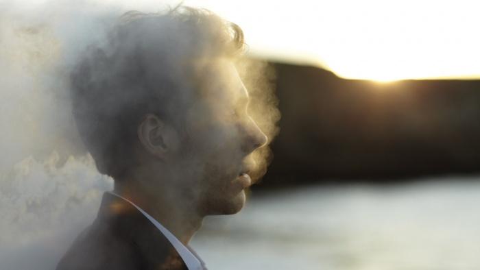 Синдром емоційного вигорання